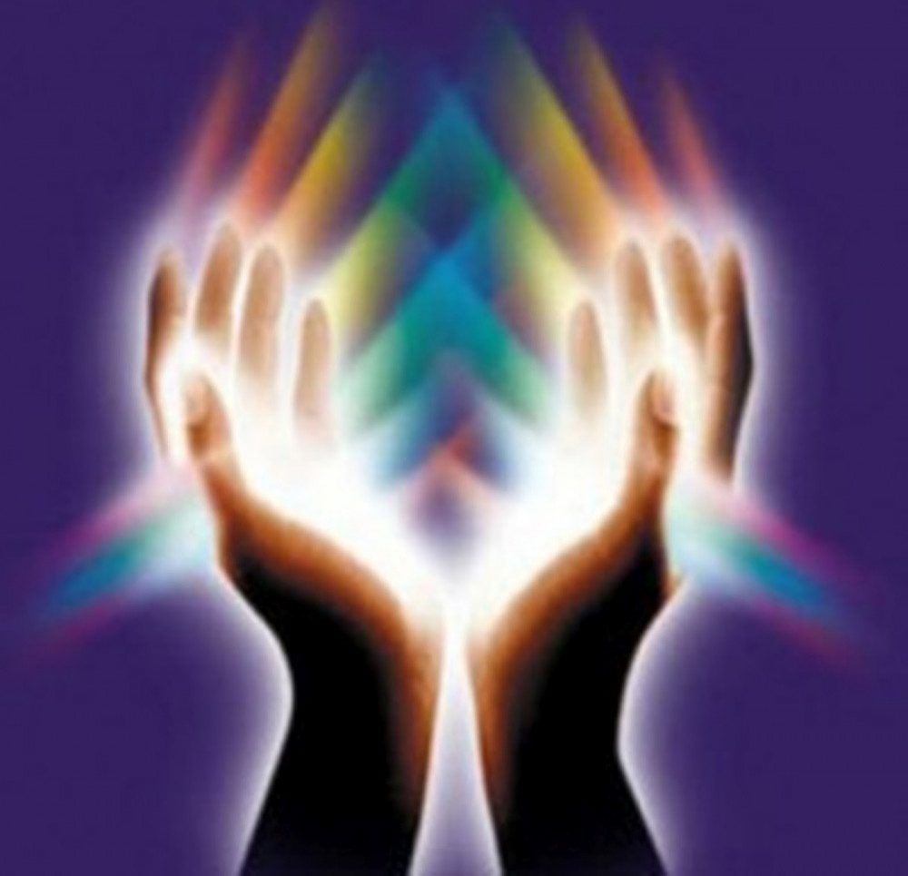 astro vaastu reiki healings remedies